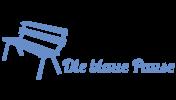 Kirchederstille Förderer Blauepause Logo 330x200px