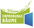 Kirchederstille Förderer Erprob Logo 240x200px