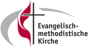 Kirchederstille Förderer Metho Logo 351x200px